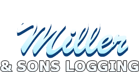 Bill MIller & Sons Logging